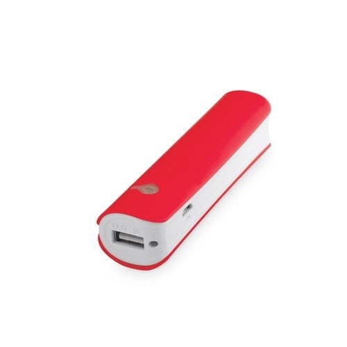Detalle para Bautizo Power Bank Hicer