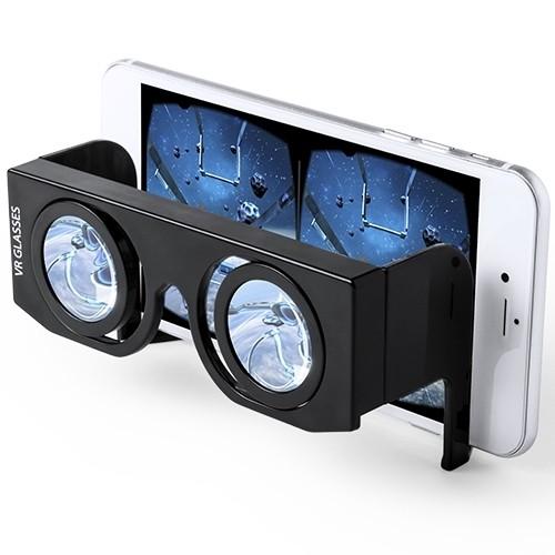 Detalle para Bautizo Gafas Realidad Virtual Morgan