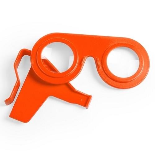 Detalle para Bautizo Gafas Realidad Virtual Bolnex