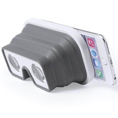 Detalle para Bautizo Gafas Realidad Virtual Bruck
