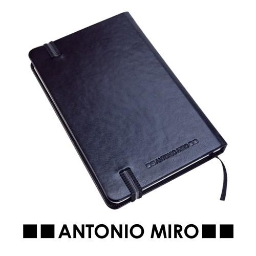 Detalle para Bautizo Bloc Notas Sanfer -Antonio Miro-