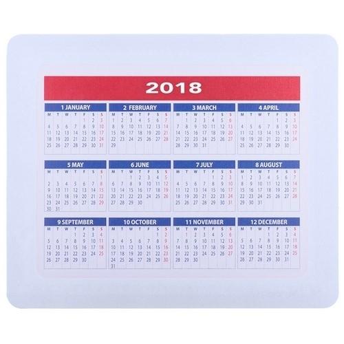 Detalle para Bautizo Alfombrilla Calendario Aplix