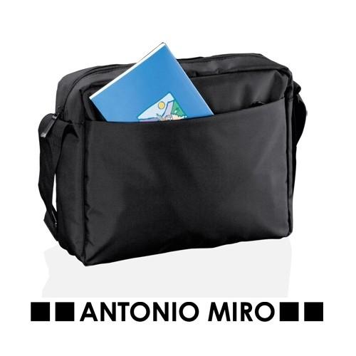 Detalle para Bautizo Bandolera Layres Antonio Miro