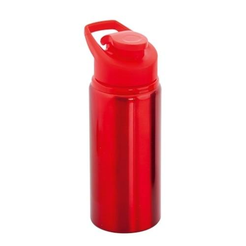 Detalle para Bautizo Bidon Rebox Rojo