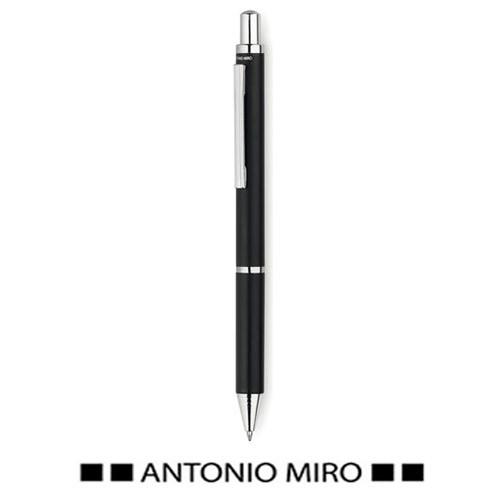 Detalle para Bautizo Boligrafo Binex Antonio Miro