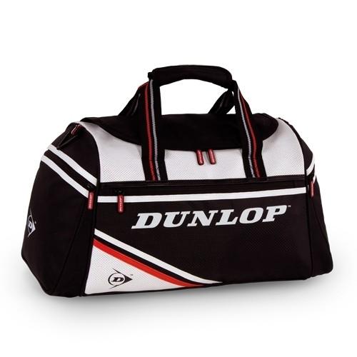 Detalle para Bautizo Bolso Krathos -Dunlop-