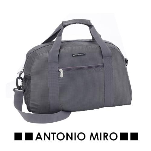 Detalle para Bautizo Bolso Plegable Dorum -Antonio Miro-