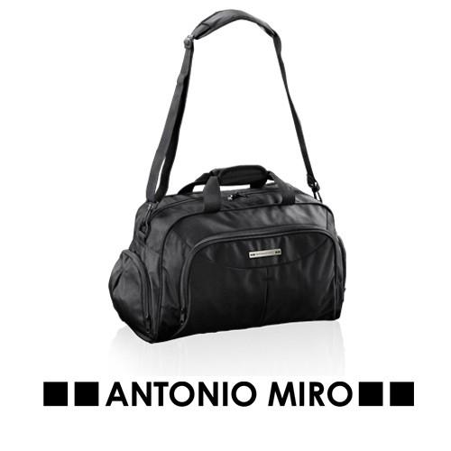 Detalle para Bautizo Bolso Vincal -Antonio Miro-