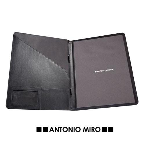 Detalle para Bautizo Carpeta Roden-Antonio Miro-