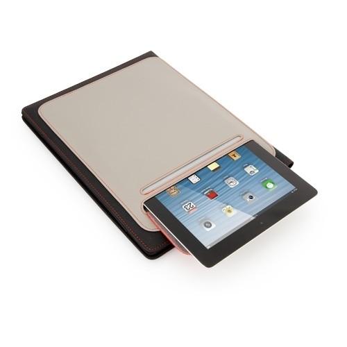 Detalle para Bautizo Carpeta Funda Tablet Cora