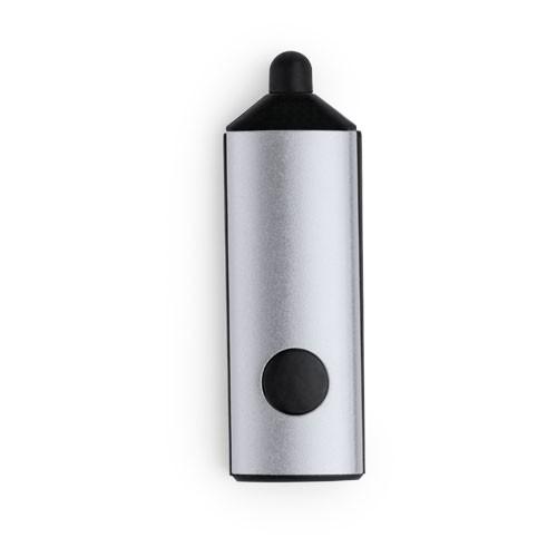 Detalle para Bautizo Detector Billetes Sicrom