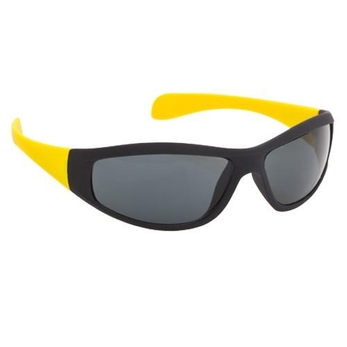 Detalle para Bautizo Gafas Sol Hortax Amarilla