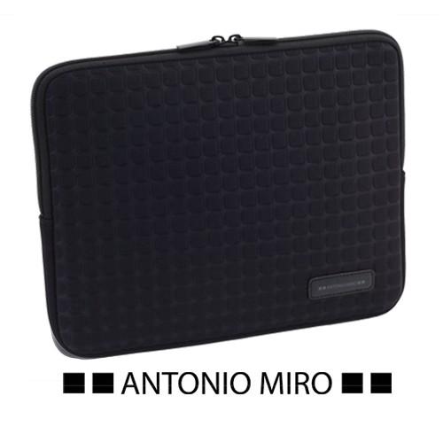 Detalle para Bautizo Funda Tablet Taxsa Antonio Miro
