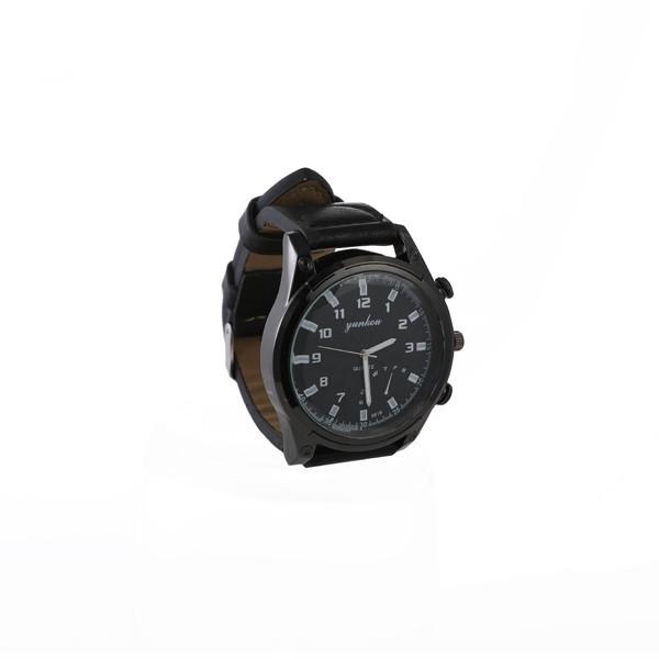 Reloj pulsera hombre para recuerdo de bautizo