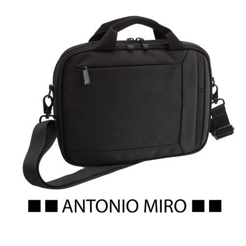 Detalle para Bautizo Maletin Ascott Antonio Miro