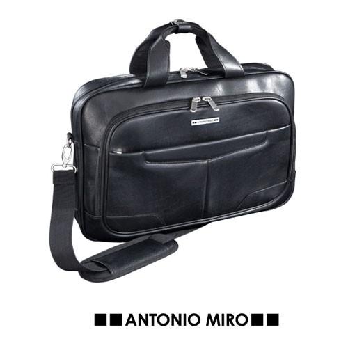 Detalle para Bautizo Maletin Parex Antonio Miro