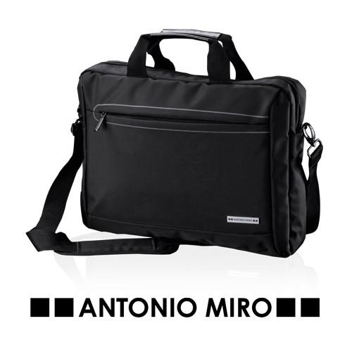 Detalle para Bautizo Maletin Ruans -Antonio Miro-