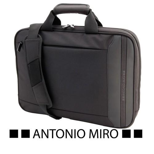Detalle para Bautizo Maletin Sysko -Antonio Miro-