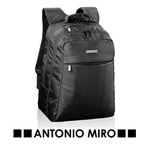 Detalle para Bautizo Mochila Boral Antonio Miro