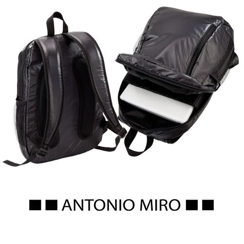 Detalle para Bautizo Mochila Selut -Antonio Miro-