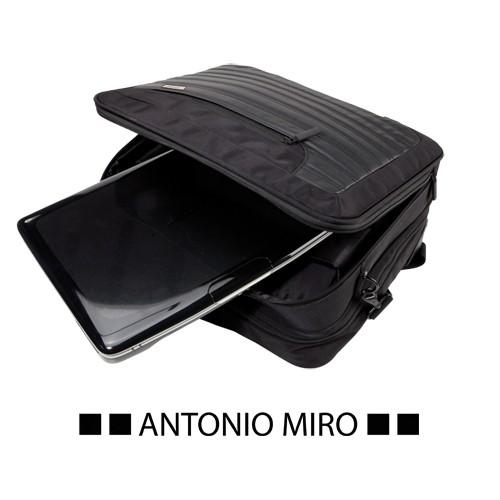 Detalle de Bautizo Trolley Forum -Antonio Miro-