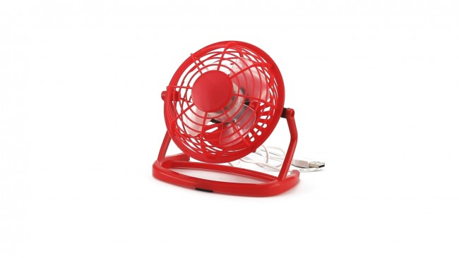 Detalle para Bautizo Mini Ventilador Miclox