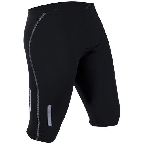 Detalle para Bautizo Pantalon Deportivo Lowis