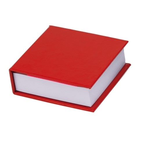 Detalle para Bautizo Portanotas Codex
