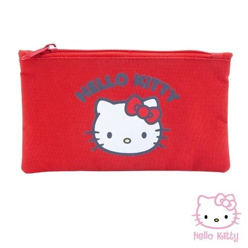 Detalle para Bautizo Portatodo Nabel Hello Kitty