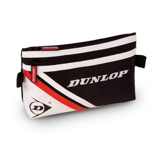 Detalle para Bautizo Portatodo Tellom-Dunlop-