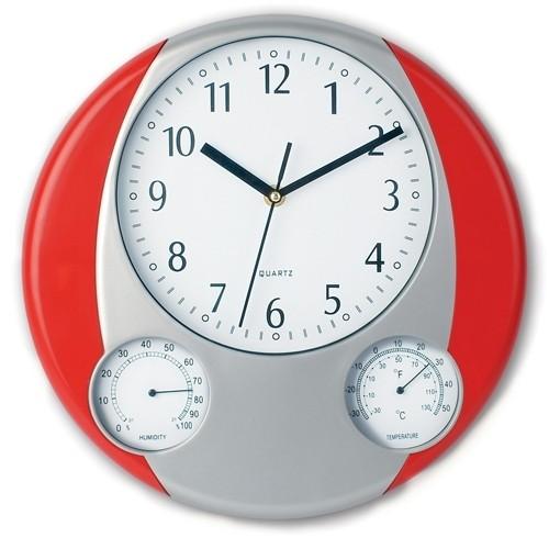 Detalle para Bautizo Reloj Prego