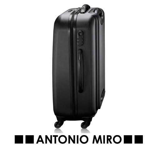 Detalle de Bautizo Trolley Kafal -Antonio Miro-