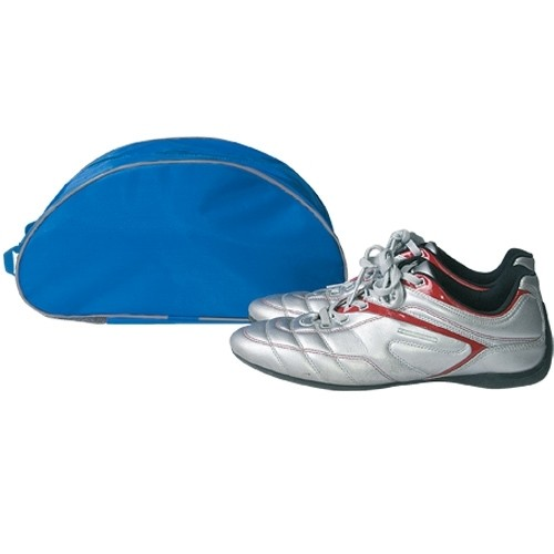 Detalle de Bautizo Zapatillero Shoe Azul