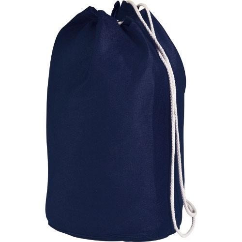 Detalle para Bautizo Petate Rover Azul