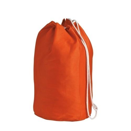 Detalle para Bautizo Petate Rover Naranja