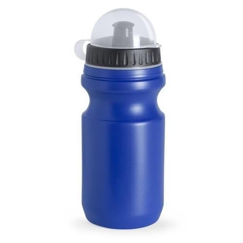 Bidon Sports Azul