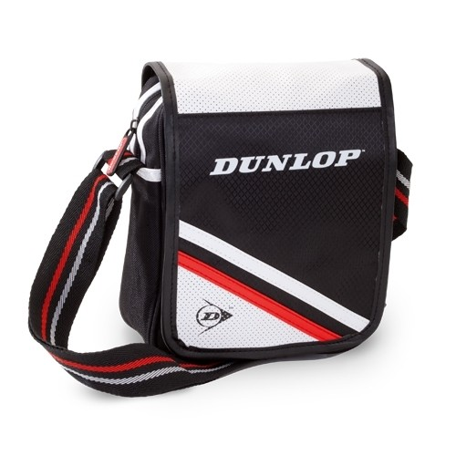 Bandolera Cirdan -Dunlop-
