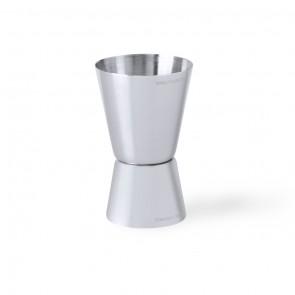 Detalle para Bautizo Medidor Bebidas Roley