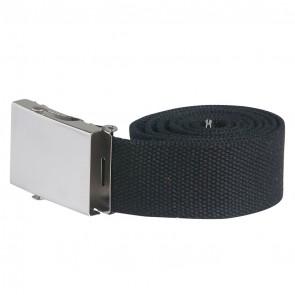 Detalle para Bautizo Cinturon Look