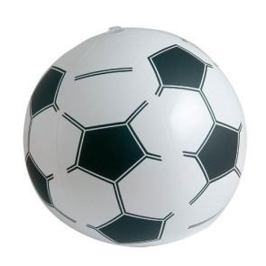Detalle para Bautizo Balon Wembley