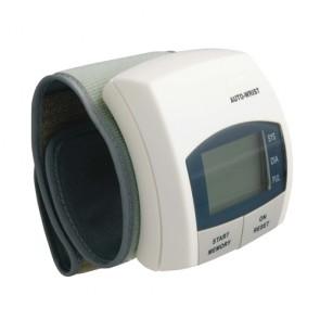 Detalle para Bautizo Tensiometro Health