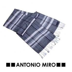 Detalle para Bautizo Bufanda Harlex Antonio Miro