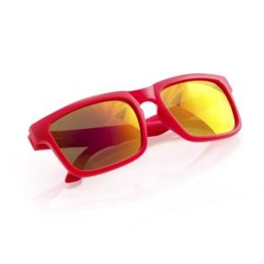 Detalle para Bautizo Gafas Sol Bunner