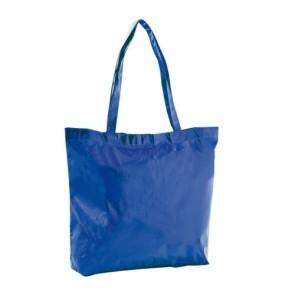 Detalle para Bautizo Bolsa Splentor Azul