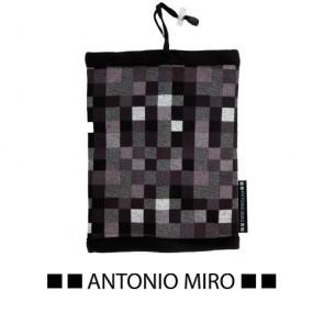Detalle para Bautizo Braga Trebor Antonio Miro
