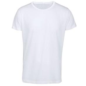 Detalle para Bautizo Camiseta Adulto Krusly
