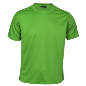 Detalle para Bautizo Camiseta Adulto Rox