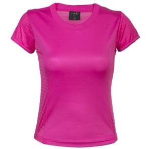 Detalle para Bautizo Camiseta Mujer Rox