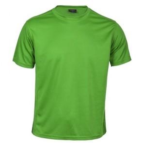 Detalle para Bautizo Camiseta Niño Rox