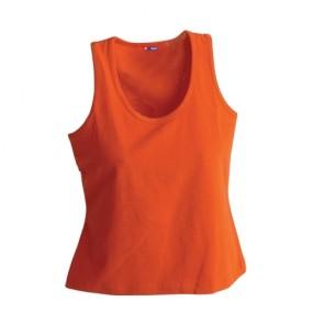 Detalle para Bautizo Camiseta Woman
